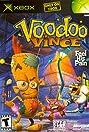 Voodoo Vince (2003) Poster