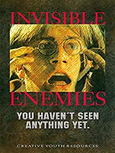 Best free movie site download Invisible Enemies [FullHD]