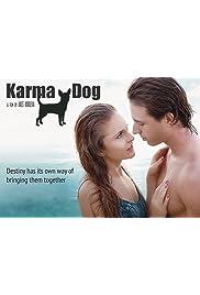 Karma Dog