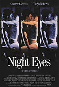 Primary photo for Night Eyes