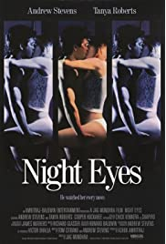 Night Eyes (1990) filme kostenlos