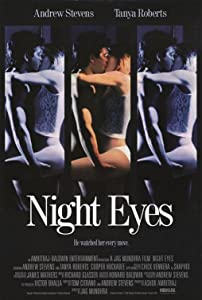 Night Eyes USA