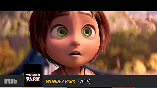 The Trailer Trailer for the Week of July 9, 2018