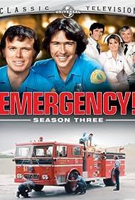 Emergency! (1972)