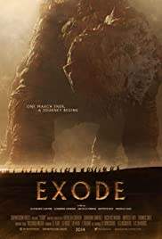 Exode Poster