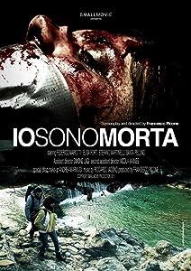 Best site for movies downloads Io sono morta [hdv]