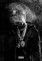 Big Sean Feat. Kanye West & John Legend: One Man Can Change the World
