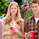 Jessica Morris and Mike Dunay in Senior Skip Day (2008)
