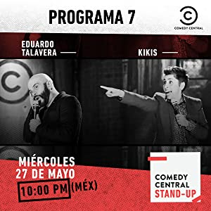 The best free movie downloads Talavera y La Kikis by none [mts]