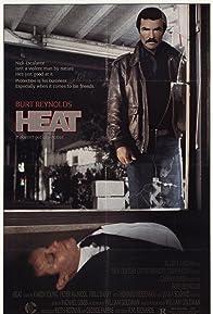 Primary photo for Heat