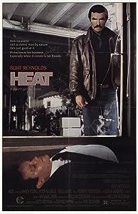 Heat full movie torrent