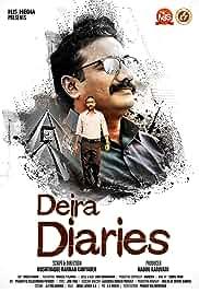 Deira Diaries (2021) HDRip Malayalam Movie Watch Online Free