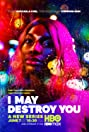 I May Destroy You (2020) Poster