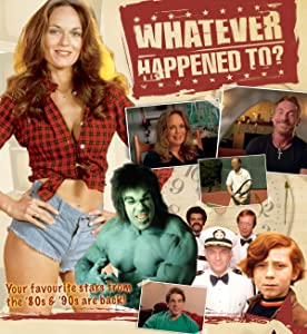 Movie easy download Whatever Happened To?: Bombshells by Sheri Block  [1920x1600] [hd720p]