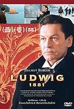 Ludwig 1881