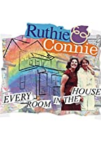 Ruthie & Connie: Every Room in the House, Special Edition