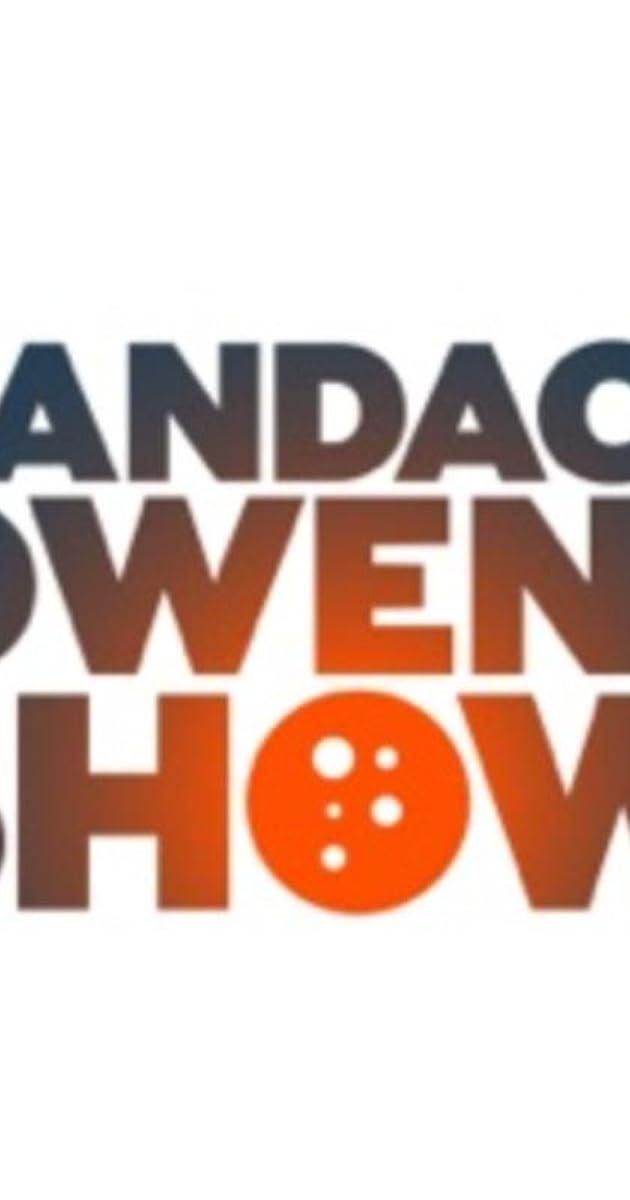 Descargar The Candace Owens Show Temporada 1 capitulos completos en español latino