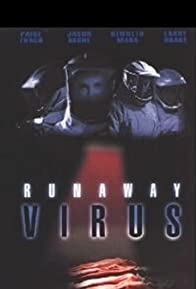 Primary photo for Runaway Virus