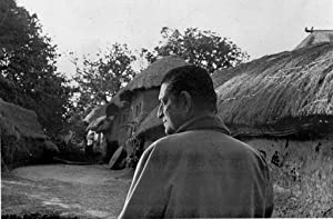 Satyajit Ray The Inner Eye Movie