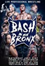 BCP Bash In The Bronx
