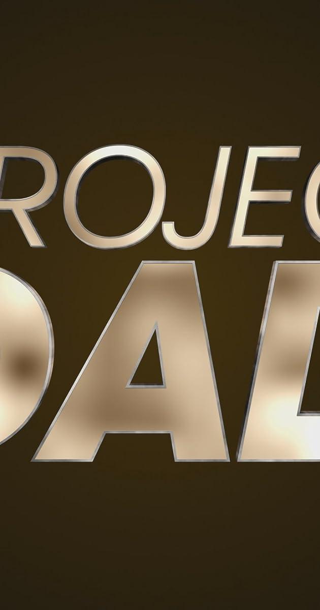 Project Dad (TV Series 2016– ) - IMDb