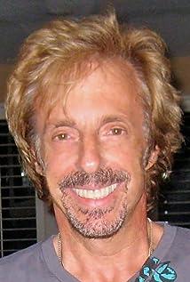 Richie Zito Picture