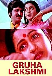 ##SITE## DOWNLOAD Grihalakshmi () ONLINE PUTLOCKER FREE