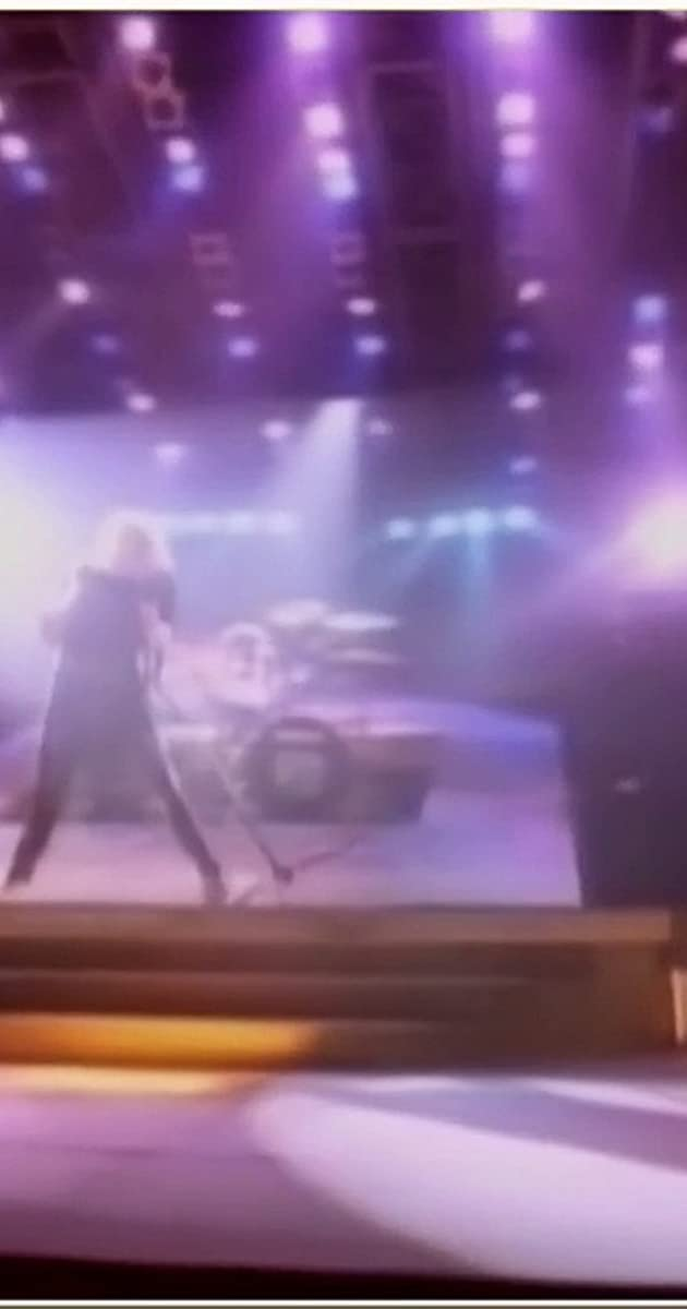 Whitesnake Here I Go Again Video 1987 Imdb