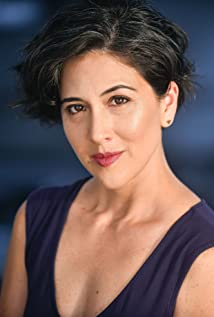 Carolina Solano Picture