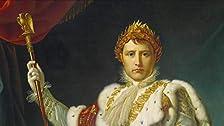 Kings of Europe: Francia, Asburgo e Zar russi