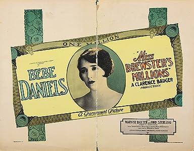 imovie 4 free download Miss Brewster's Millions by Allan Dwan [[480x854]