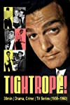 Tightrope (1959)