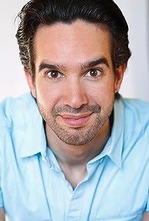 Andrew Joseph Perez Picture