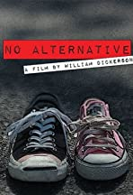 No Alternative