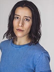 Kimberly Carvalho