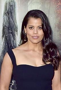Marisol Ramirez Picture