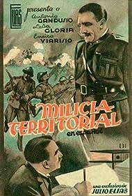 Milizia territoriale (1936)