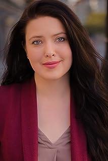 Katherine Harold Picture