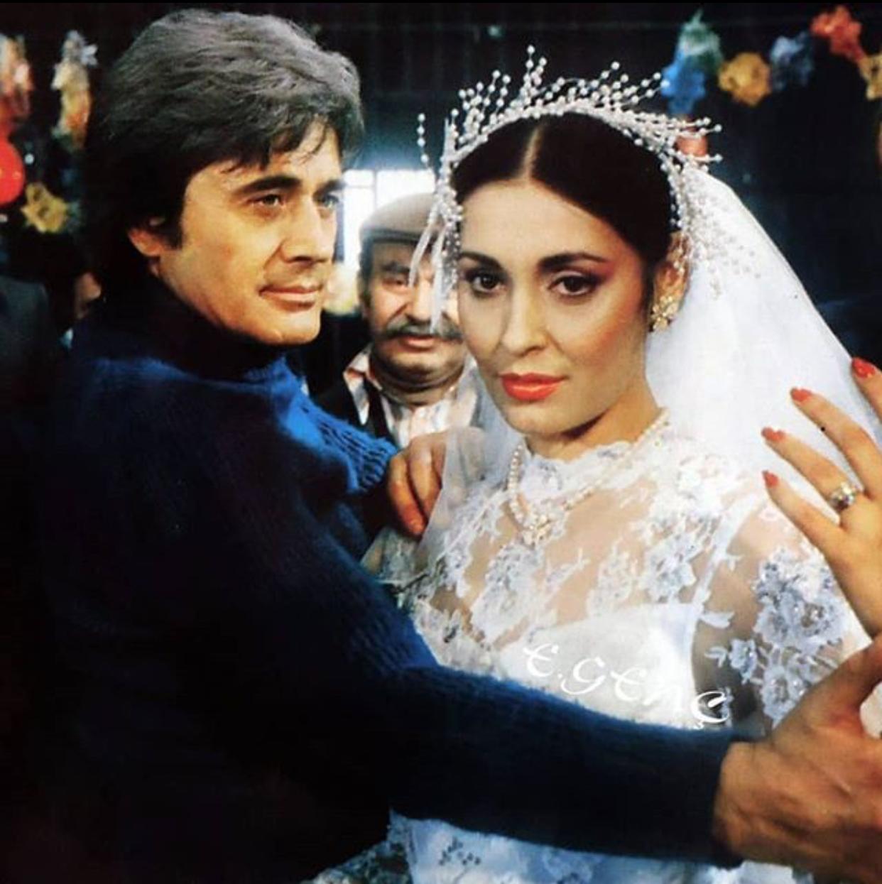 Birkaç güzel gün için ((1984))