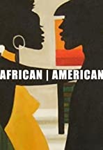 African\American