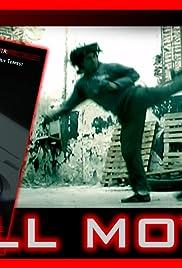 Download Filme 77 Torrent 2021 Qualidade Hd