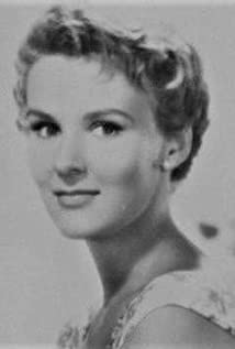 Norma Moore Picture