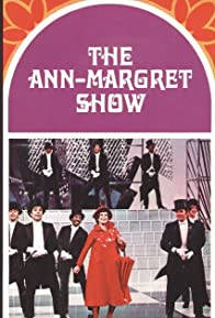 Primary photo for The Ann-Margret Show