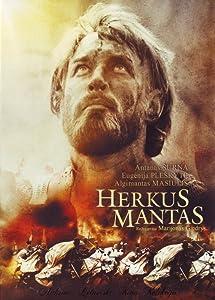 Best sites for watching movies Herkus Mantas Soviet Union [1680x1050]