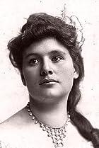 Edith Helena