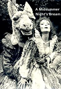 Primary photo for A Midsummer Night's Dream