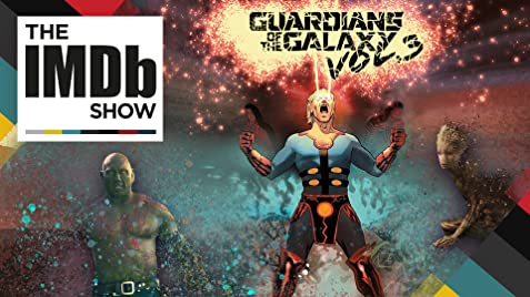 Guardians Of Love Movie With English Subtitles Free Download