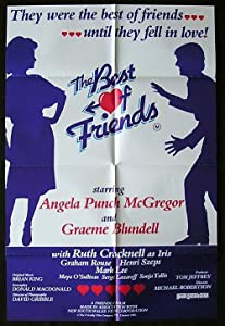Watch dvd quality movies The Best of Friends by [480x320]