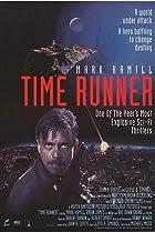 Time Runner (1993) Poster