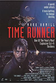 Primary photo for Time Runner
